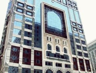 /ar-ae/royal-inn-al-rawda-hotel/hotel/medina-sa.html?asq=jGXBHFvRg5Z51Emf%2fbXG4w%3d%3d