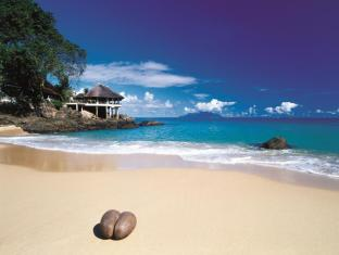 /da-dk/sunset-beach-hotel/hotel/seychelles-islands-sc.html?asq=jGXBHFvRg5Z51Emf%2fbXG4w%3d%3d