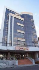 /bg-bg/century-21-hotel-iloilo/hotel/iloilo-ph.html?asq=jGXBHFvRg5Z51Emf%2fbXG4w%3d%3d