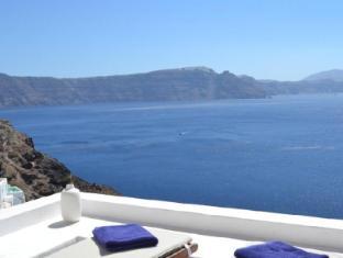/ar-ae/residence-suites/hotel/santorini-gr.html?asq=jGXBHFvRg5Z51Emf%2fbXG4w%3d%3d