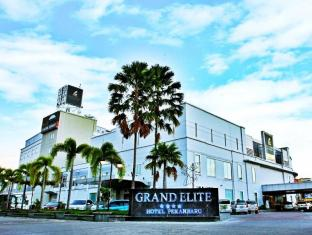 /da-dk/grand-elite-hotel/hotel/pekanbaru-id.html?asq=jGXBHFvRg5Z51Emf%2fbXG4w%3d%3d