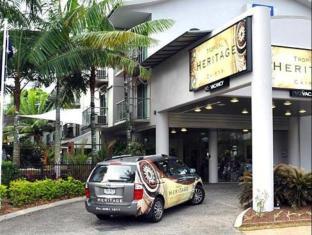 /ca-es/tropical-heritage-cairns/hotel/cairns-au.html?asq=jGXBHFvRg5Z51Emf%2fbXG4w%3d%3d