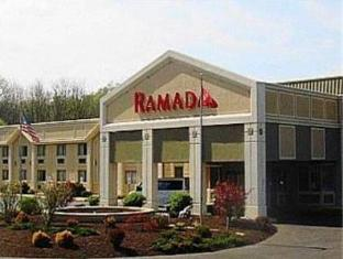 /da-dk/ramada-whitehall-allentown/hotel/allentown-pa-us.html?asq=jGXBHFvRg5Z51Emf%2fbXG4w%3d%3d