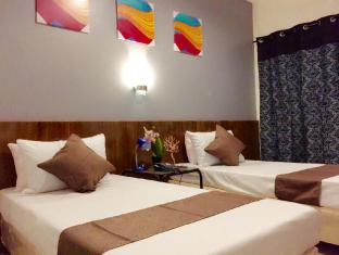 /de-de/my-dream-hotel/hotel/butuan-ph.html?asq=jGXBHFvRg5Z51Emf%2fbXG4w%3d%3d