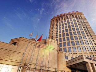 /da-dk/howard-johnson-tech-center-plaza-hefei/hotel/hefei-cn.html?asq=jGXBHFvRg5Z51Emf%2fbXG4w%3d%3d