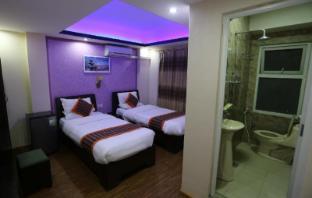 /fr-fr/hotel-kathmandu-home-nepal/hotel/kathmandu-np.html?asq=jGXBHFvRg5Z51Emf%2fbXG4w%3d%3d
