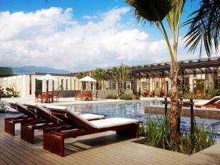/zh-cn/silks-place-yilan-hotel/hotel/yilan-tw.html?asq=jGXBHFvRg5Z51Emf%2fbXG4w%3d%3d