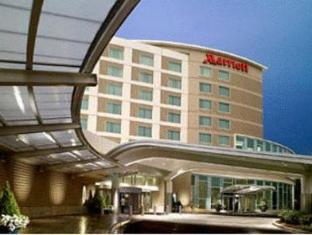 /da-dk/atlanta-airport-marriott-gateway/hotel/atlanta-ga-us.html?asq=jGXBHFvRg5Z51Emf%2fbXG4w%3d%3d