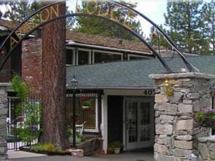 /ca-es/avalon-lodge/hotel/south-lake-tahoe-ca-us.html?asq=jGXBHFvRg5Z51Emf%2fbXG4w%3d%3d