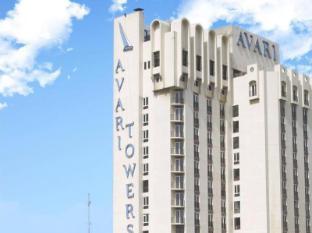 /ar-ae/avari-tower-karachi/hotel/karachi-pk.html?asq=jGXBHFvRg5Z51Emf%2fbXG4w%3d%3d