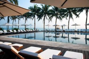 /ca-es/victoria-hoi-an-beach-resort-spa/hotel/hoi-an-vn.html?asq=jGXBHFvRg5Z51Emf%2fbXG4w%3d%3d