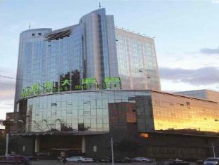 /de-de/shijiazhuang-beautiful-east-international-hotel/hotel/shijiazhuang-cn.html?asq=jGXBHFvRg5Z51Emf%2fbXG4w%3d%3d