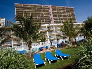 /de-de/carousel-resort-hotel-and-condominiums/hotel/ocean-city-md-us.html?asq=jGXBHFvRg5Z51Emf%2fbXG4w%3d%3d