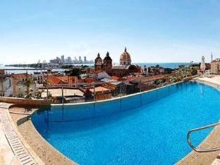 /de-de/movich-hotel-cartagena-de-indias/hotel/cartagena-co.html?asq=jGXBHFvRg5Z51Emf%2fbXG4w%3d%3d