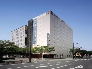 /bg-bg/comfort-hotel-saga/hotel/saga-jp.html?asq=jGXBHFvRg5Z51Emf%2fbXG4w%3d%3d