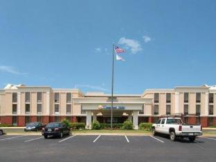 /cs-cz/holiday-inn-express-hotel-suites-midlothian-turnpike/hotel/richmond-va-us.html?asq=jGXBHFvRg5Z51Emf%2fbXG4w%3d%3d