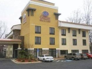 /da-dk/comfort-suites-at-kennesaw-state-university/hotel/kennesaw-ga-us.html?asq=jGXBHFvRg5Z51Emf%2fbXG4w%3d%3d