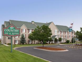 /de-de/country-inn-and-suites-by-carlson-greeley/hotel/greeley-co-us.html?asq=jGXBHFvRg5Z51Emf%2fbXG4w%3d%3d