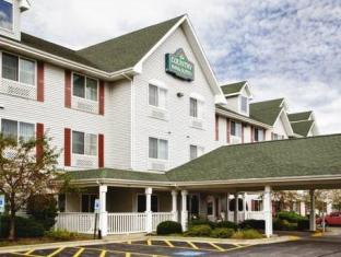 /cs-cz/country-inn-and-suites-gurnee/hotel/gurnee-il-us.html?asq=jGXBHFvRg5Z51Emf%2fbXG4w%3d%3d
