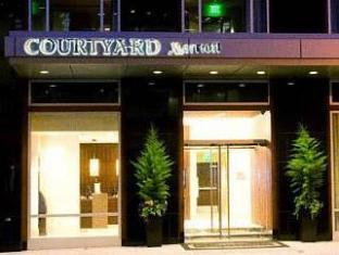 /ar-ae/courtyard-marriott-portland-city-center/hotel/portland-or-us.html?asq=jGXBHFvRg5Z51Emf%2fbXG4w%3d%3d