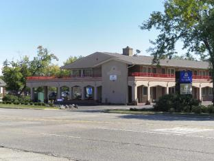 /ar-ae/americas-best-value-inn-barrington-chicago-west/hotel/barrington-il-us.html?asq=jGXBHFvRg5Z51Emf%2fbXG4w%3d%3d
