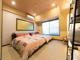 Cozy apartment near Asakusa station