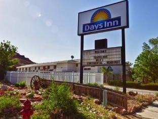 /bg-bg/days-inn-moab/hotel/moab-ut-us.html?asq=jGXBHFvRg5Z51Emf%2fbXG4w%3d%3d