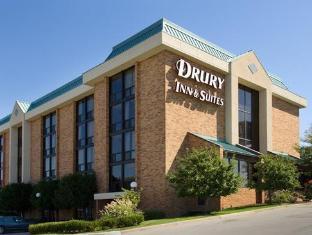 /de-de/drury-inn-and-suites-kansas-city-stadium/hotel/kansas-city-mo-us.html?asq=jGXBHFvRg5Z51Emf%2fbXG4w%3d%3d