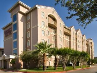 /de-de/drury-suites-mcallen/hotel/mcallen-tx-us.html?asq=jGXBHFvRg5Z51Emf%2fbXG4w%3d%3d