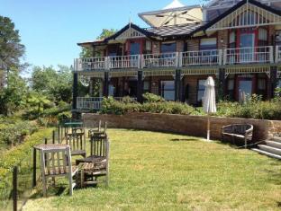 /ca-es/echoes-boutique-hotel-restaurant/hotel/blue-mountains-au.html?asq=jGXBHFvRg5Z51Emf%2fbXG4w%3d%3d