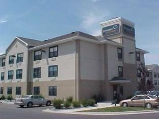 /ca-es/extended-stay-america-billings-west-end/hotel/billings-mt-us.html?asq=jGXBHFvRg5Z51Emf%2fbXG4w%3d%3d