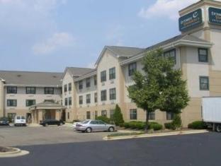 /ar-ae/extended-stay-america-detroit-roseville/hotel/roseville-mi-us.html?asq=jGXBHFvRg5Z51Emf%2fbXG4w%3d%3d