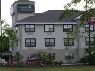 /bg-bg/extended-stay-america-hartford-meriden/hotel/meriden-ct-us.html?asq=jGXBHFvRg5Z51Emf%2fbXG4w%3d%3d