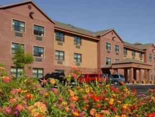/da-dk/extended-stay-america-stockton-march-lane/hotel/stockton-ca-us.html?asq=jGXBHFvRg5Z51Emf%2fbXG4w%3d%3d