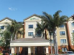 /ca-es/extended-stay-america-union-city-dyer-st/hotel/union-city-ca-us.html?asq=jGXBHFvRg5Z51Emf%2fbXG4w%3d%3d