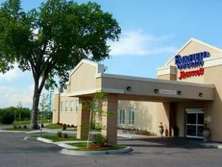 /ca-es/fairfield-inn-suites-by-marriott-belleville/hotel/belleville-on-ca.html?asq=jGXBHFvRg5Z51Emf%2fbXG4w%3d%3d