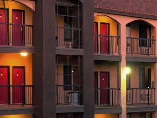 /ca-es/five-star-inn/hotel/west-covina-ca-us.html?asq=jGXBHFvRg5Z51Emf%2fbXG4w%3d%3d