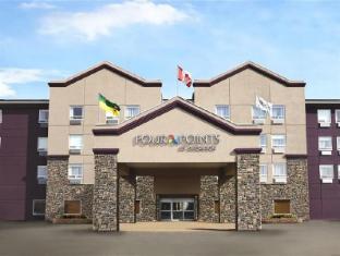 /ar-ae/four-points-by-sheraton-saskatoon/hotel/saskatoon-sk-ca.html?asq=jGXBHFvRg5Z51Emf%2fbXG4w%3d%3d