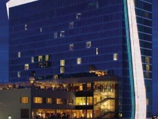 /cs-cz/four-seasons-hotel-st-louis/hotel/saint-louis-mo-us.html?asq=jGXBHFvRg5Z51Emf%2fbXG4w%3d%3d