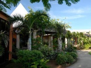 /ar-ae/grotto-bay-beach-resort/hotel/bermuda-bm.html?asq=jGXBHFvRg5Z51Emf%2fbXG4w%3d%3d