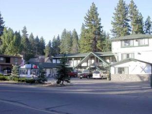 /ca-es/heavenly-inn-lake-tahoe/hotel/south-lake-tahoe-ca-us.html?asq=jGXBHFvRg5Z51Emf%2fbXG4w%3d%3d