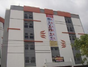 Lokhith Residency boys hostel