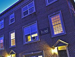 /de-de/hometel-on-signal-hill/hotel/st-john-s-nl-ca.html?asq=jGXBHFvRg5Z51Emf%2fbXG4w%3d%3d