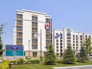 /lt-lt/homewood-suites-by-hilton-toronto-airport-corporate-centre/hotel/toronto-on-ca.html?asq=jGXBHFvRg5Z51Emf%2fbXG4w%3d%3d