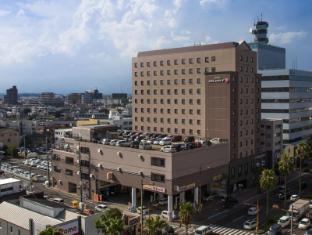 /de-de/hotel-jal-city-miyazaki/hotel/miyazaki-jp.html?asq=jGXBHFvRg5Z51Emf%2fbXG4w%3d%3d