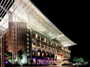 /bg-bg/onehome-h-s-art-hotel-wenzhou/hotel/wenzhou-cn.html?asq=jGXBHFvRg5Z51Emf%2fbXG4w%3d%3d