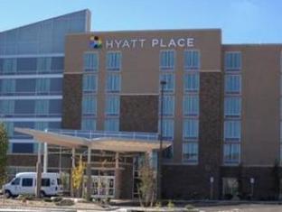 /da-dk/hyatt-place-reno-tahoe-airport/hotel/reno-nv-us.html?asq=jGXBHFvRg5Z51Emf%2fbXG4w%3d%3d