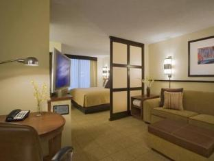 /de-de/hyatt-place-uc-davis/hotel/davis-ca-us.html?asq=jGXBHFvRg5Z51Emf%2fbXG4w%3d%3d