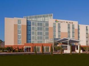 /ca-es/hyatt-place-mohegan-sun/hotel/uncasville-ct-us.html?asq=jGXBHFvRg5Z51Emf%2fbXG4w%3d%3d