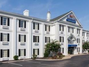 /ca-es/baymont-inn-suites-columbia-maury/hotel/columbia-tn-us.html?asq=jGXBHFvRg5Z51Emf%2fbXG4w%3d%3d